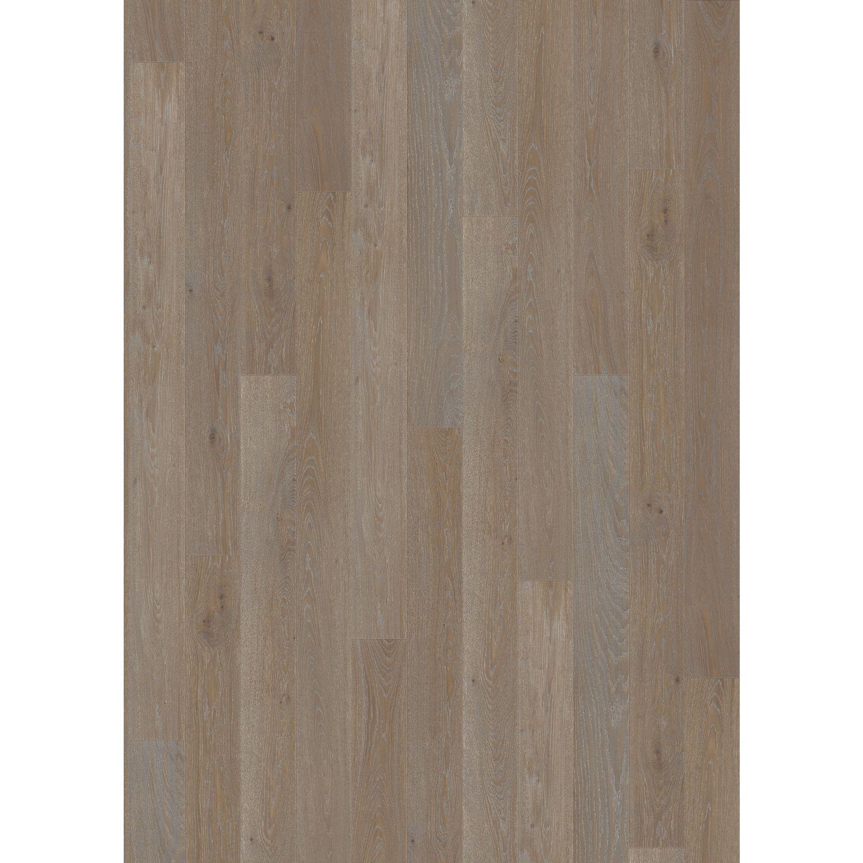 haro landhausdiele eiche lavabraun gekalkt markant gesch naturalinplus natur l. Black Bedroom Furniture Sets. Home Design Ideas