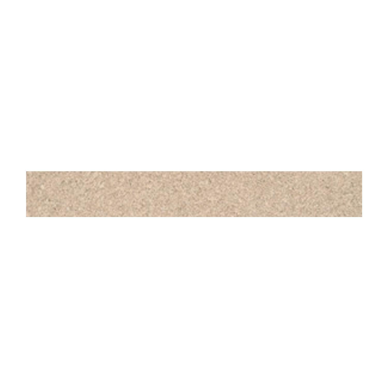 haro kork sockelleiste sirio creme 19 39 2200. Black Bedroom Furniture Sets. Home Design Ideas