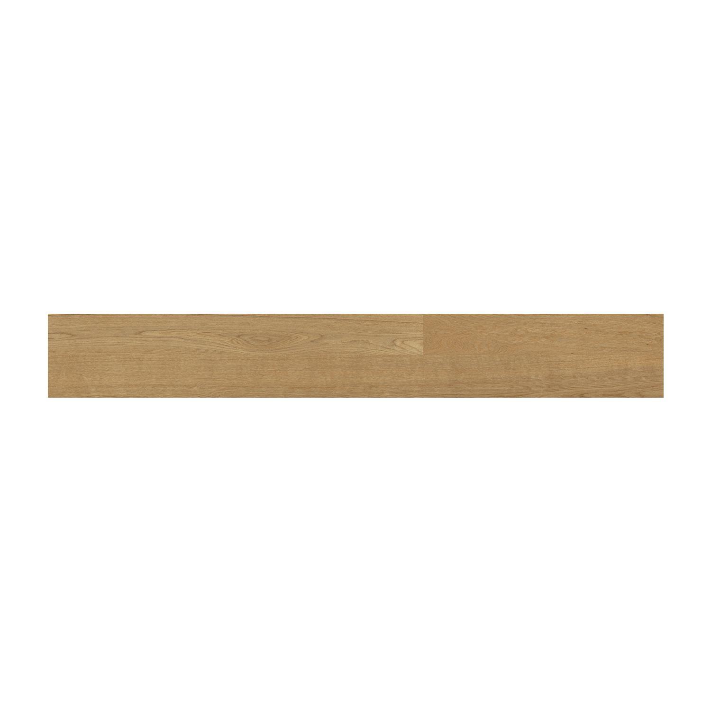 haro massiv sockelleiste furniert 19x58 eiche versiegelt. Black Bedroom Furniture Sets. Home Design Ideas
