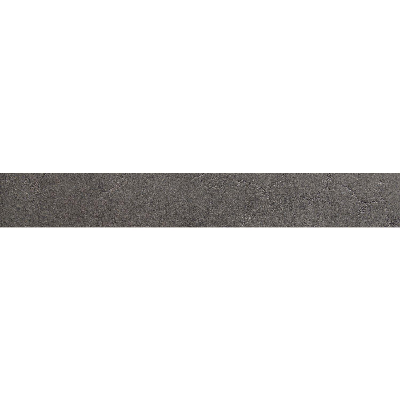 celenio sockelleiste 19 58 athos achat. Black Bedroom Furniture Sets. Home Design Ideas