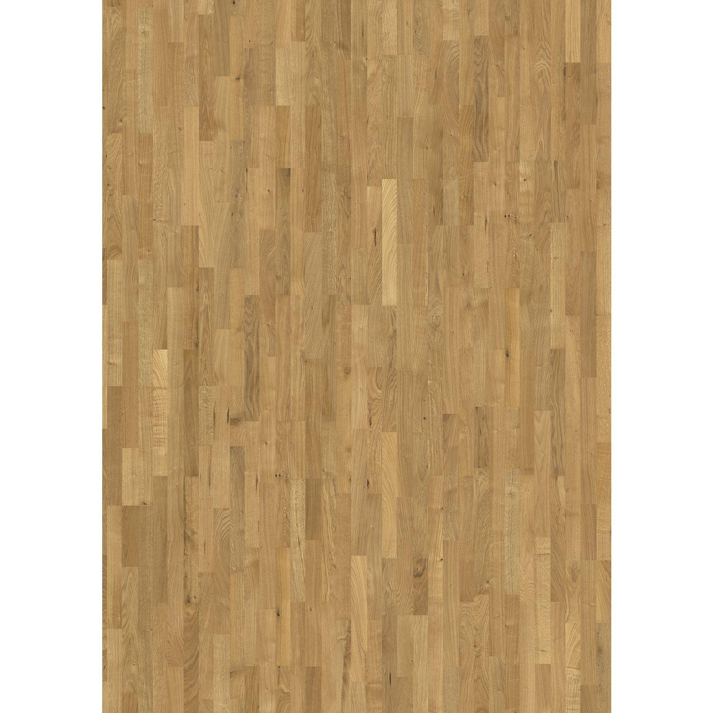 solido schiffsboden eiche astig geb rstet natur ge lt 13 5 mm. Black Bedroom Furniture Sets. Home Design Ideas