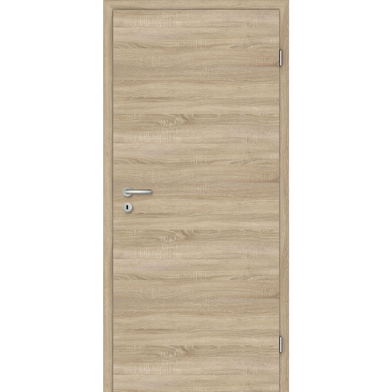 donau soft innent re cpl eiche authentic quer vb re tba 850 2030 mm. Black Bedroom Furniture Sets. Home Design Ideas