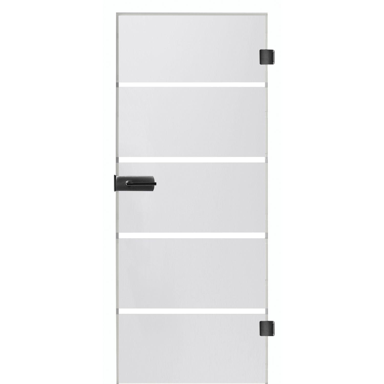solido ganzglast re sensita 15 tba 871 2013 8 mm esg li. Black Bedroom Furniture Sets. Home Design Ideas