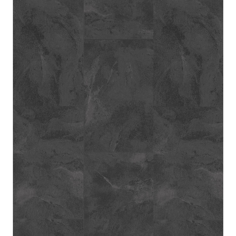 TILO Sockelleiste Vinyl Schiefer Natur 16/50