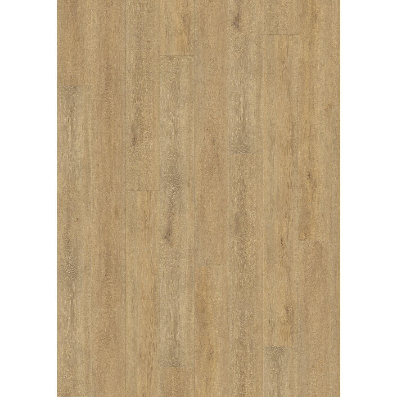 haro laminat tritty 100 gran via eiche jubil natur 8 mm. Black Bedroom Furniture Sets. Home Design Ideas