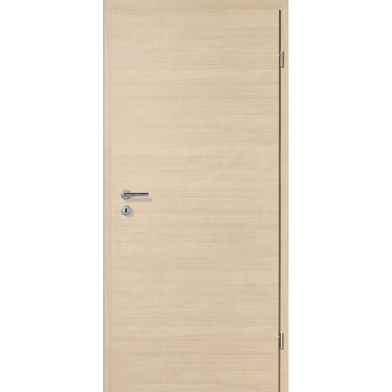 solido smart glatte innent re cpl sandbirke quer vb re tba 650 2030 mm. Black Bedroom Furniture Sets. Home Design Ideas