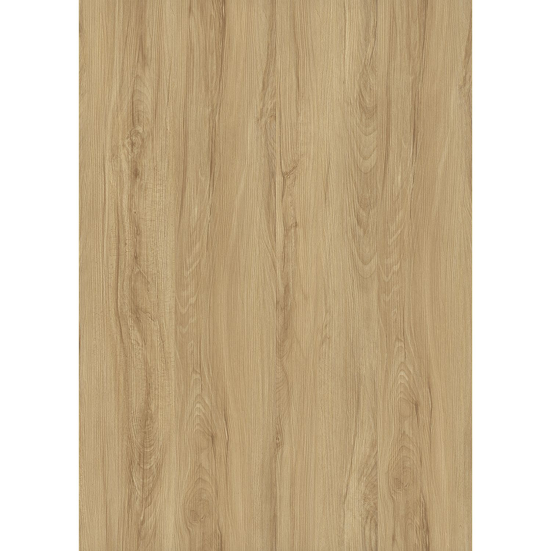 vinylboden fashion line kernbuche vita 8 5 mm. Black Bedroom Furniture Sets. Home Design Ideas