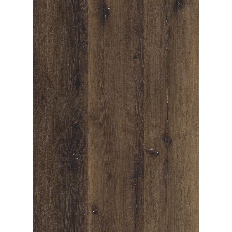 vinylboden fashion line r uchereiche vita 8 5 mm. Black Bedroom Furniture Sets. Home Design Ideas