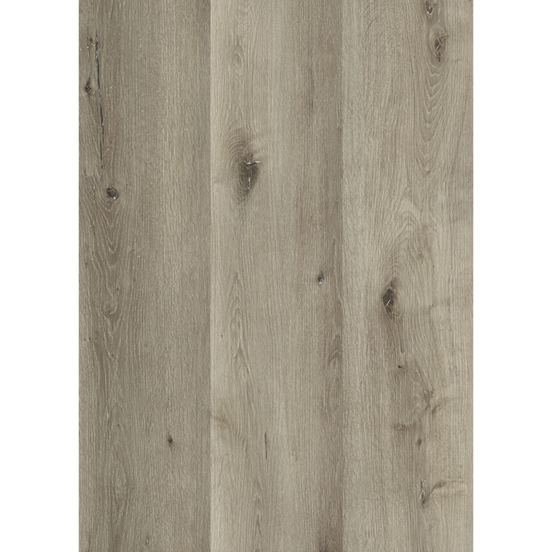 vinylboden fashion line eiche stoke 8 5 mm. Black Bedroom Furniture Sets. Home Design Ideas