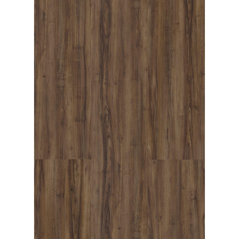 vinylboden eco line nuss vita 9 5 mm. Black Bedroom Furniture Sets. Home Design Ideas