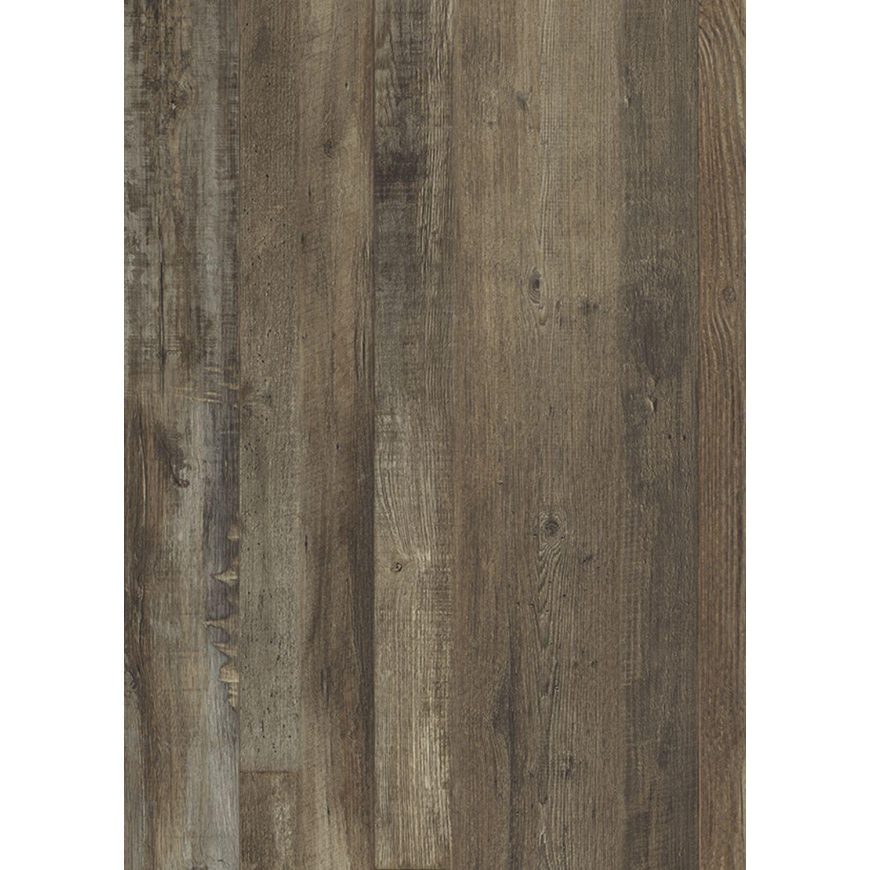 vinylboden eco line altholz mocca stripe 9 5 mm. Black Bedroom Furniture Sets. Home Design Ideas