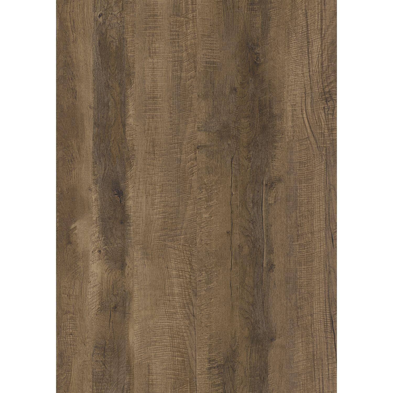 vinylboden star line hdf tr ger eiche altholz 10 mm. Black Bedroom Furniture Sets. Home Design Ideas