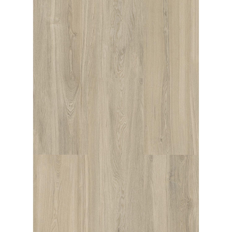 vinylboden mega line kernesche hell 10 mm. Black Bedroom Furniture Sets. Home Design Ideas