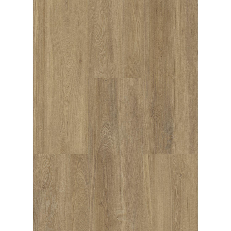 vinylboden mega line kernesche natur 10 mm. Black Bedroom Furniture Sets. Home Design Ideas