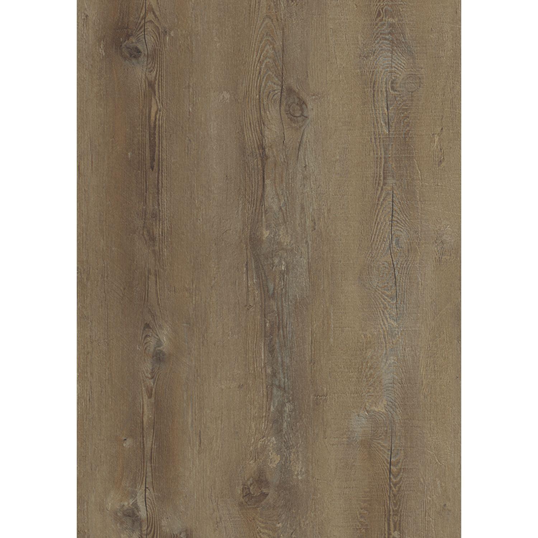 vinylboden mega line hdf tr ger bergl rche gealtert 10 mm. Black Bedroom Furniture Sets. Home Design Ideas