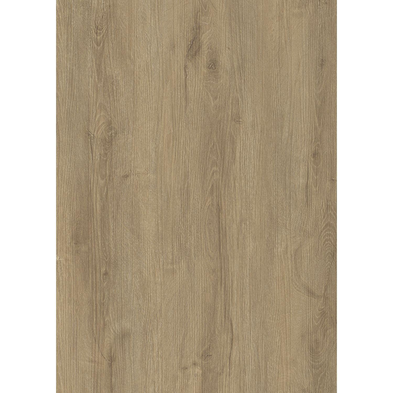 vinylboden mega line hdf tr ger bergeiche natur 10 mm. Black Bedroom Furniture Sets. Home Design Ideas