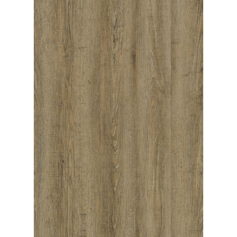 vinylboden eco line eiche rocks 9 5 mm. Black Bedroom Furniture Sets. Home Design Ideas