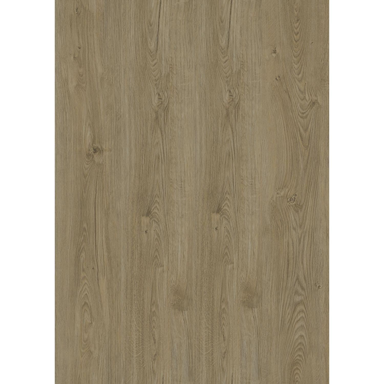 vinylboden eco line eiche lyon 9 5 mm. Black Bedroom Furniture Sets. Home Design Ideas