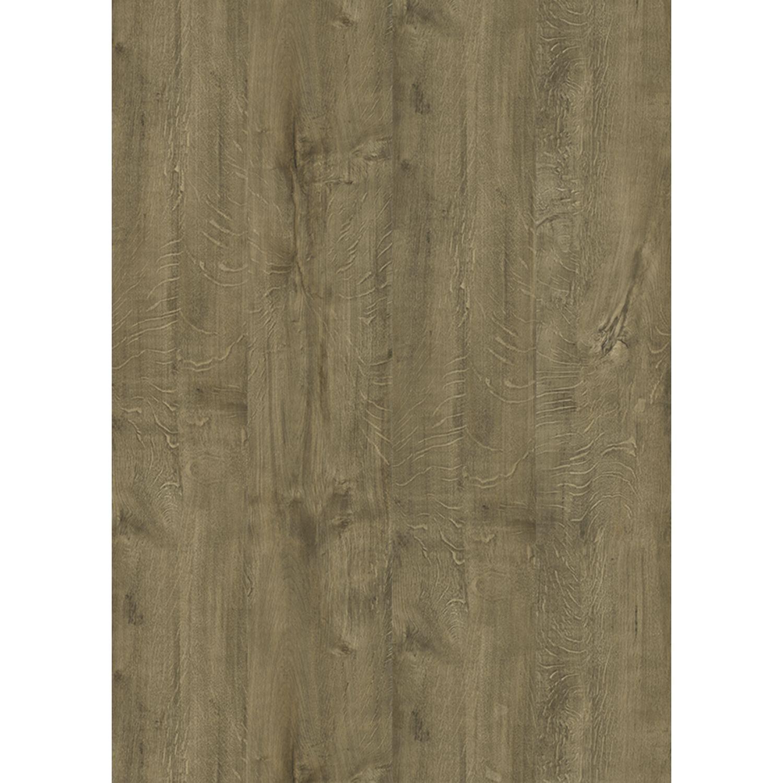 vinylboden eco line eiche oliv 9 5 mm. Black Bedroom Furniture Sets. Home Design Ideas