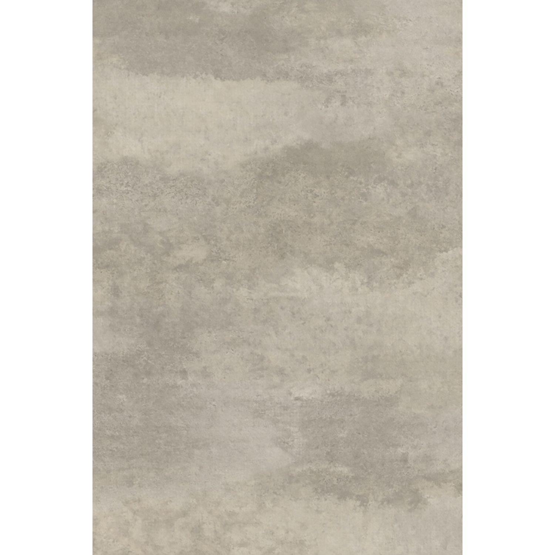 Berühmt Vinylboden Star Line HDF-Träger, Stone Papyrus, 10 mm FI42