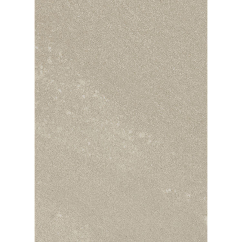 vinylboden star line hdf tr ger stone karamell 10 mm. Black Bedroom Furniture Sets. Home Design Ideas
