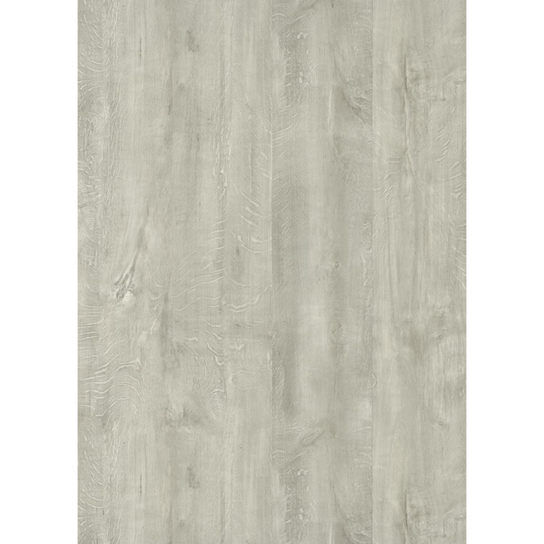 vinylboden eco line eiche scandinavia 9 5 mm. Black Bedroom Furniture Sets. Home Design Ideas