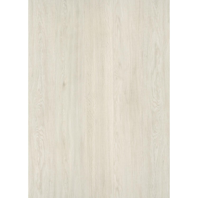 vinylboden eco line eiche polar 9 5 mm. Black Bedroom Furniture Sets. Home Design Ideas