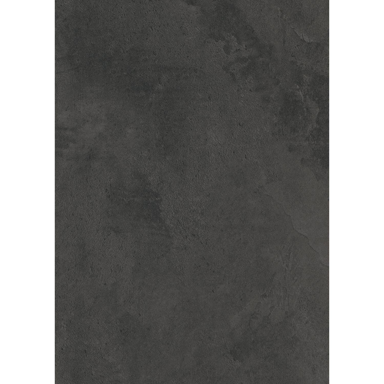 Vinylboden Star Line HDF-Träger, Stone Schiefer, 10 mm