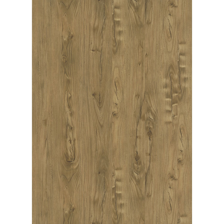 vinylboden clicksheets top line kastanie living 5 mm. Black Bedroom Furniture Sets. Home Design Ideas