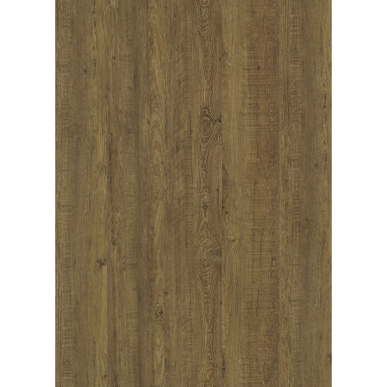 vinylboden klebesheets objekt line eiche revolution 2 5 mm. Black Bedroom Furniture Sets. Home Design Ideas