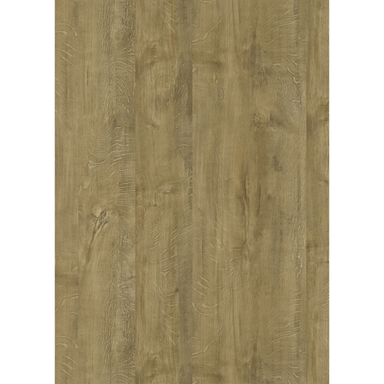 vinylboden klebesheets objekt line eiche sand 2 5 mm. Black Bedroom Furniture Sets. Home Design Ideas