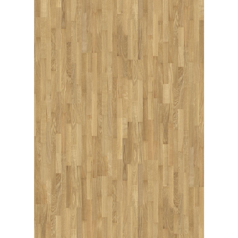 haro schiffsboden eiche standard permadur versiegelung. Black Bedroom Furniture Sets. Home Design Ideas