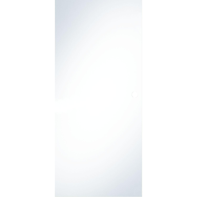 glasschiebet r reflo 920x2100 mm. Black Bedroom Furniture Sets. Home Design Ideas