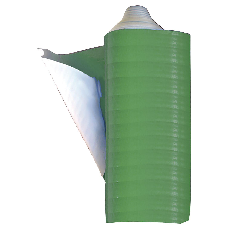 d mmunterlage mit dampfsperre softflex aquagr n breite 1000 mm st rke 2 2 mm. Black Bedroom Furniture Sets. Home Design Ideas