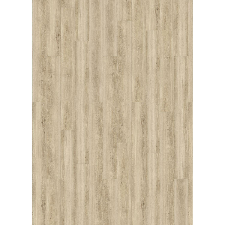 disano classic aqua designboden lichteiche strukturiert. Black Bedroom Furniture Sets. Home Design Ideas