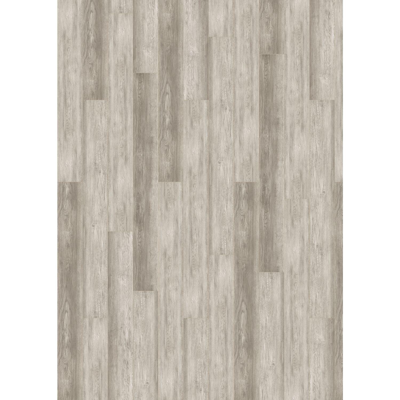 disano classic aqua designboden country eiche grau rustikal strukturiert. Black Bedroom Furniture Sets. Home Design Ideas