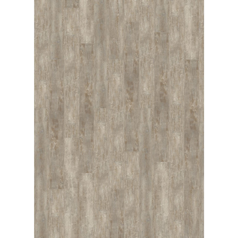 disano classic aqua designboden eiche vintage greige rustikal strukturiert. Black Bedroom Furniture Sets. Home Design Ideas
