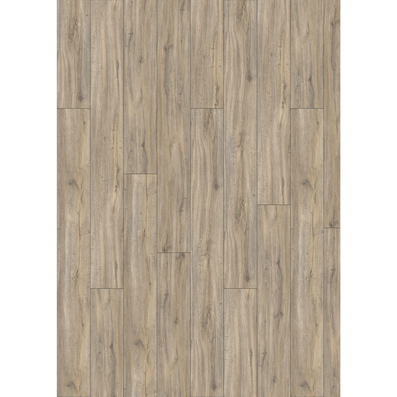 disano classic aqua designboden steineiche creme strukturiert. Black Bedroom Furniture Sets. Home Design Ideas