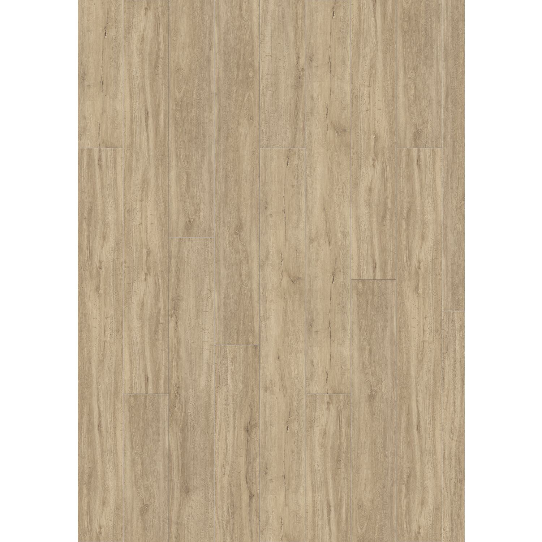 disano classic aqua designboden sandeiche strukturiert. Black Bedroom Furniture Sets. Home Design Ideas