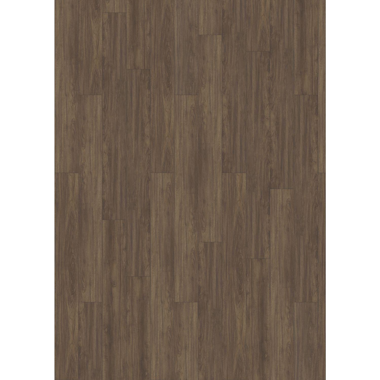 disano classic aqua designboden nussbaum strukturiert. Black Bedroom Furniture Sets. Home Design Ideas