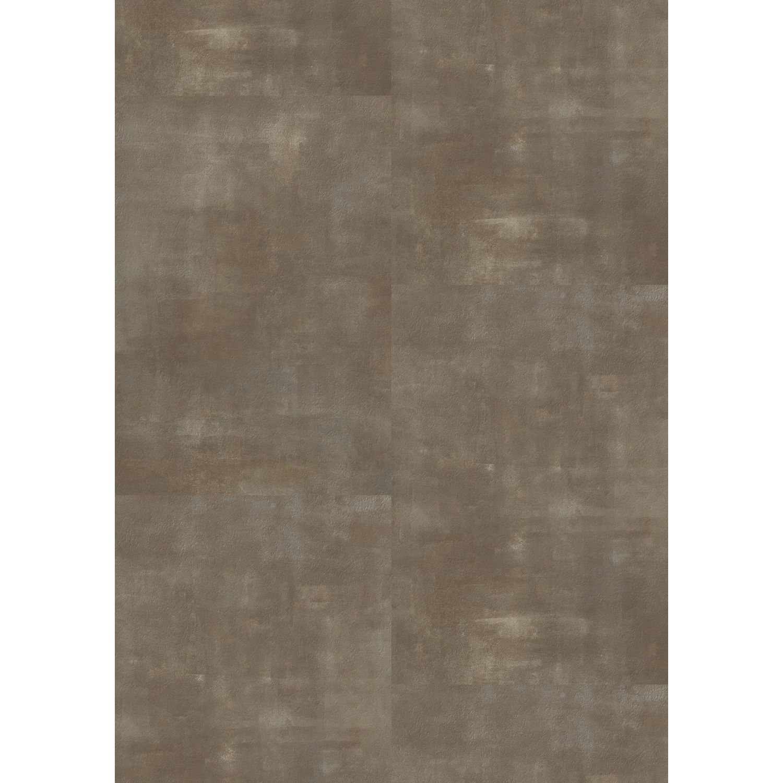 vinylboden star line hdf tr ger stone metallic 10 mm. Black Bedroom Furniture Sets. Home Design Ideas