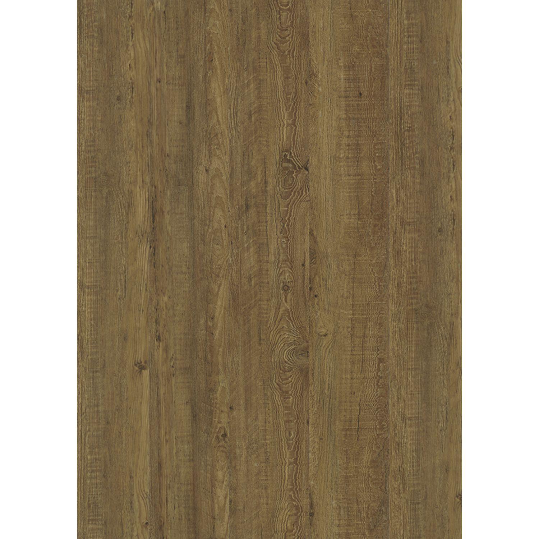 vinylboden clicksheets premium line eiche revolution 5 mm. Black Bedroom Furniture Sets. Home Design Ideas