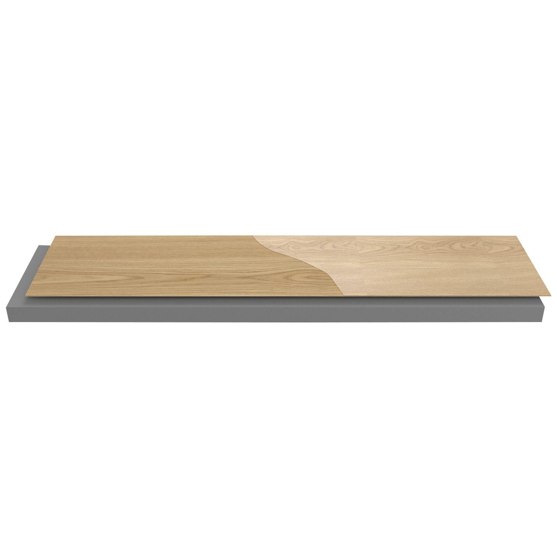 disano saphir designboden feldeiche strukturiert. Black Bedroom Furniture Sets. Home Design Ideas