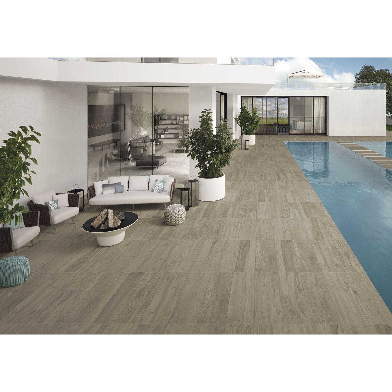 K r keramische terrassenplatte tavola granit 448x898x20mm for Neue terrasse anlegen