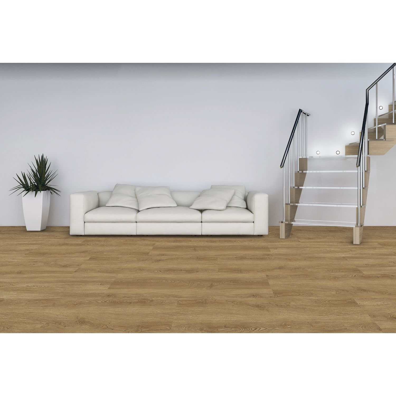 vinylboden fashion line eiche gold 8 5 mm. Black Bedroom Furniture Sets. Home Design Ideas
