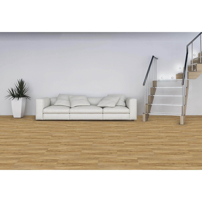 vinylboden eco line olive honig 9 5 mm. Black Bedroom Furniture Sets. Home Design Ideas