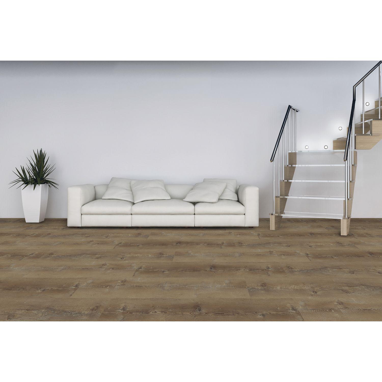 vinylboden mega line bergl rche gealtert 10 mm. Black Bedroom Furniture Sets. Home Design Ideas