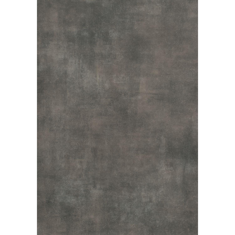 Beliebt Vinylboden Star Line HDF-Träger, Stone Ivory, 10 mm PW55