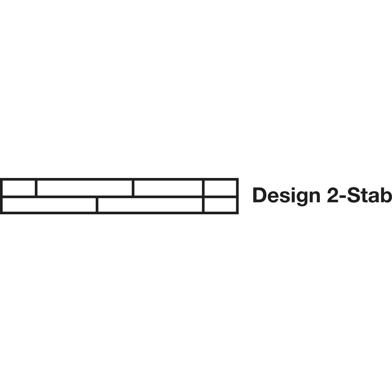 haro laminat sonderedition nkl 31 2 stab eiche engadin 7 mm. Black Bedroom Furniture Sets. Home Design Ideas