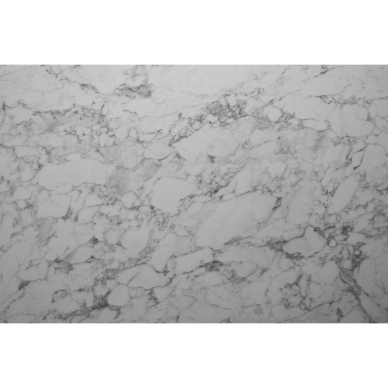 Sibu Design Mata Dekoracyjna Dm Marble White 500x600mm
